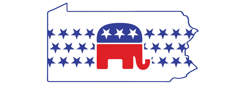 Keystone Alliance PAC